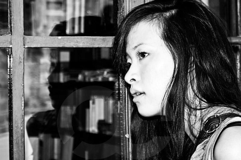 Retratos personales - Corrine Tam - Foto 6